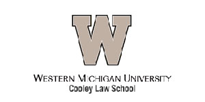 Logo-Western-Michigan-University-Cooley-Law-School (1)