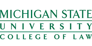 Michigan-State-University-Law