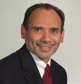 Jim Montes, Esq.