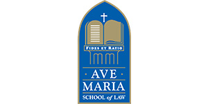 Ave Maria Law