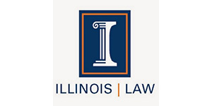 University-of-Illinois-Law_preview